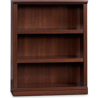 Blyth Bookcase