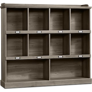 Wakefield Bookcase