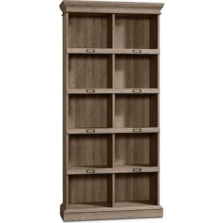 Southam Bookcase