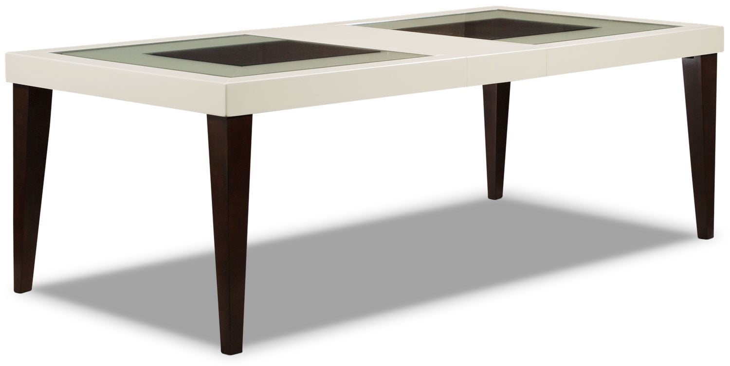Dining Room Furniture - Tadley Dining Table