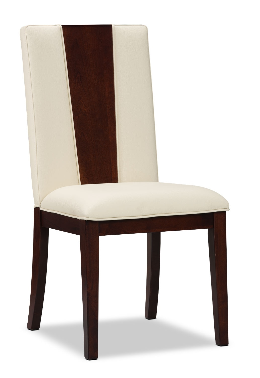 Dining Room Furniture - Tadley Side Chair