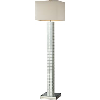Luella Floor Lamp