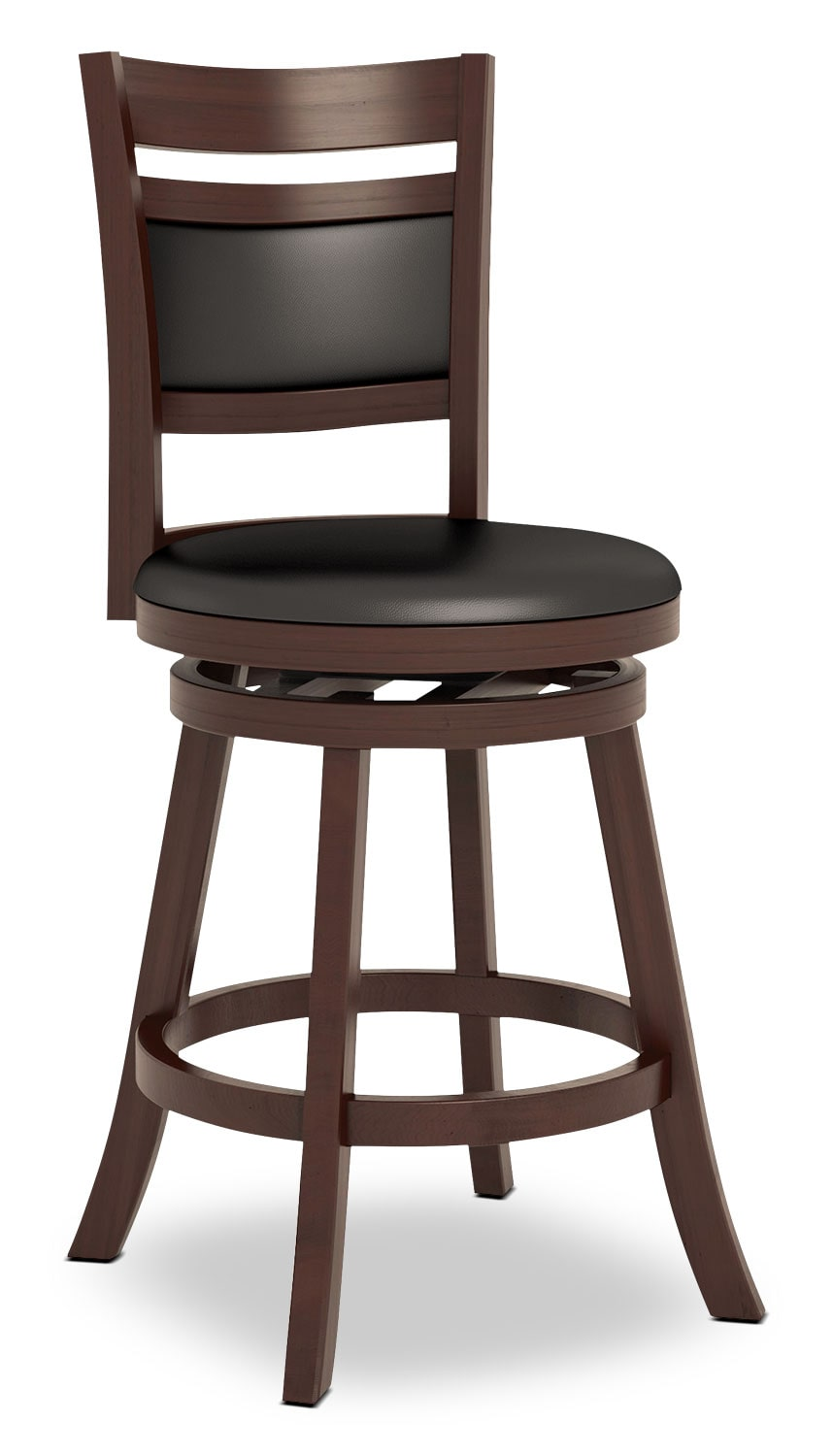 Dining Room Furniture - Wigan Barstool