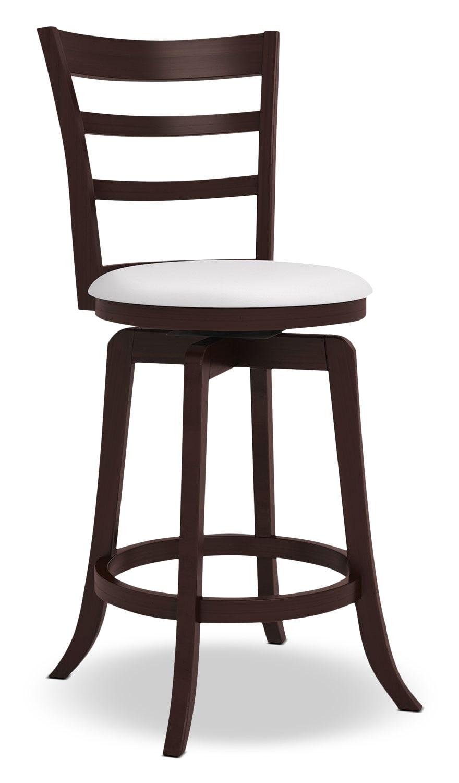 Dining Room Furniture - Wigan Barstool