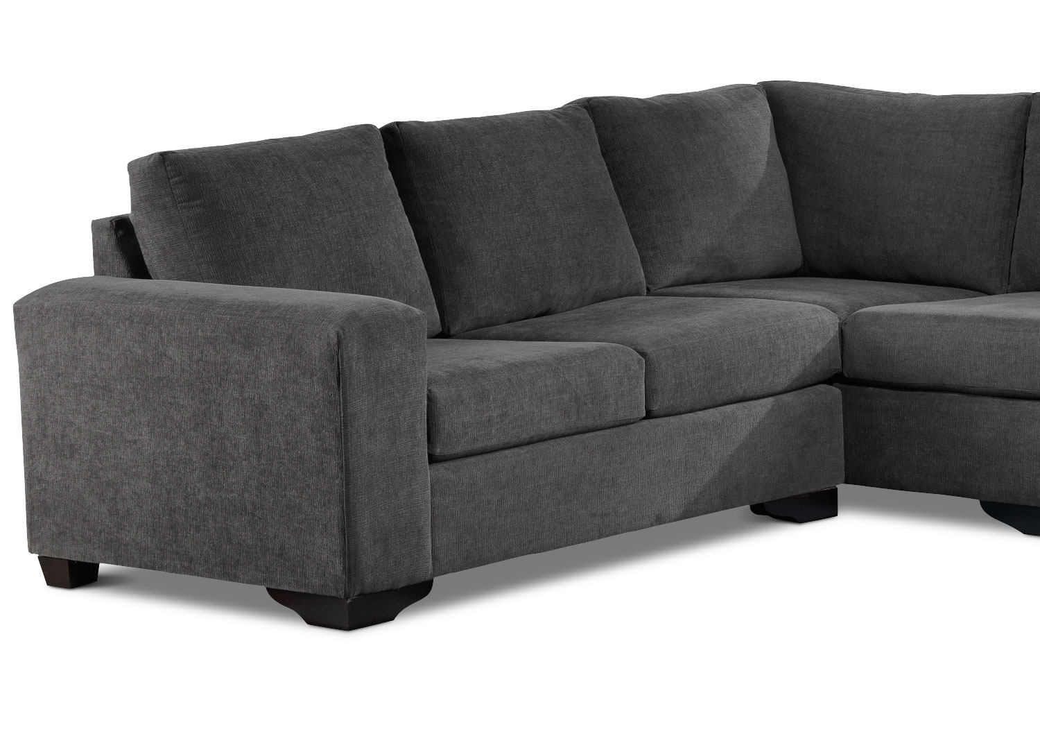 3 sectional furniture ca