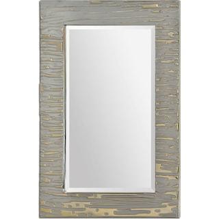 Artbrush Mirror