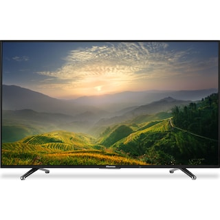 "Hisense 50"" H5C Full HD Smart LED Television"