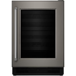 KitchenAid Wine Cooler KUWR204EPA