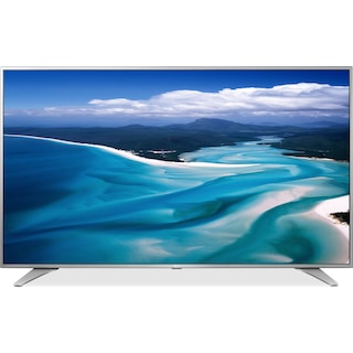 "LG 60"" UH6550 4K UHD Smart LED TV with webOS™ 3.0"