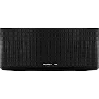 Monster StreamCast S1 High-Definition Wireless Speaker