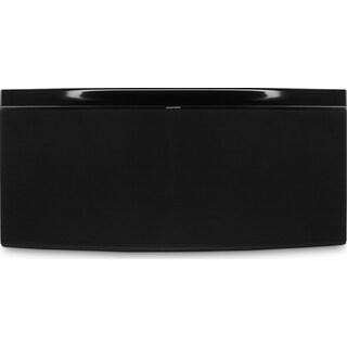 Monster Streamcast S3 High-Definition Wireless Speaker