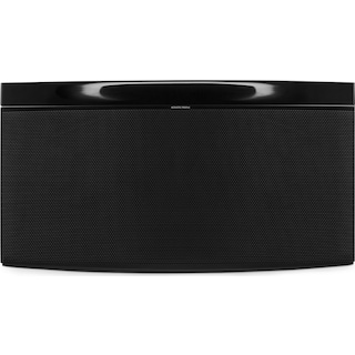 Monster Streamcast S2 High-Definition Wireless Speaker