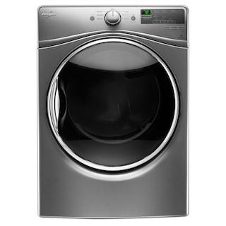 Whirlpool 7.4 Cu. Ft. Electric Dryer – YWED85HEFC