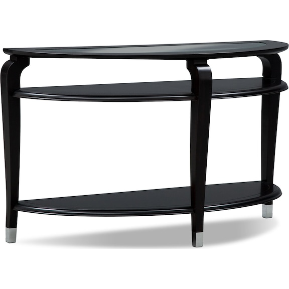 Accent and Occasional Furniture - Sandrine Sofa Table