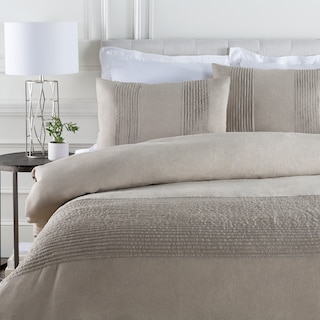Upton Bedding Collection