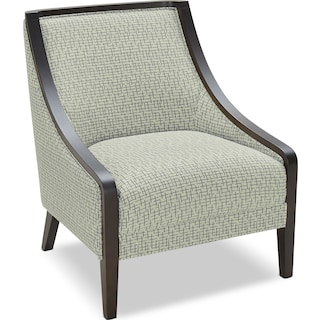 Listowel Accent Chair