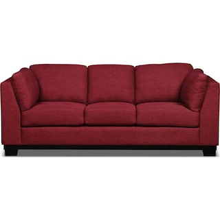 Living room furniture canada for Cheap living room furniture canada