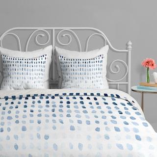 Social Proper Bedding Collection