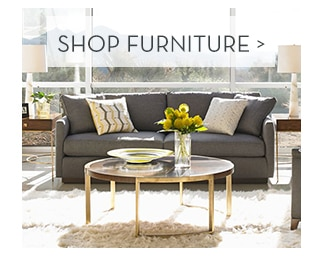 Shop Furniture >