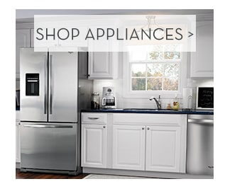 Shop Appliances >
