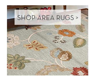 Shop Are Rugs >