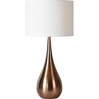 Pandora Table Lamp