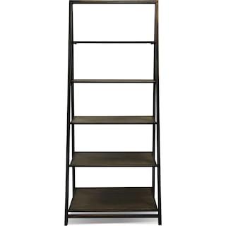Bolde Tall Bookcase