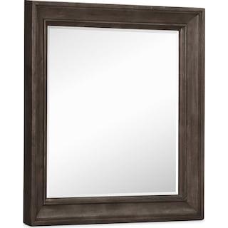 Kerman Mirror