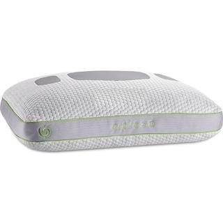 Bedgear™ Bentham 3.0 Position Pillow – Side Sleeper