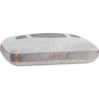 Bedgear™ Bentham 2.0 Position Pillow – Back Sleeper
