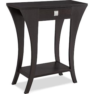Oxnard Console Table