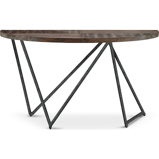 Maricopa Sofa Table