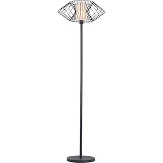 Chelmsford Floor Lamp