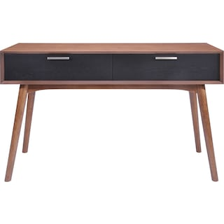 Hightown Console Table