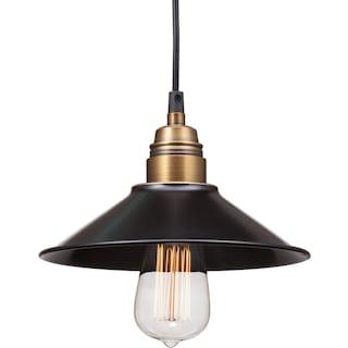 Norton Lighting Pendant