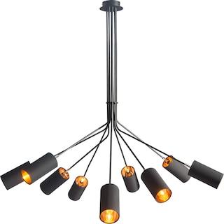 Chilgrove Lighting Pendant