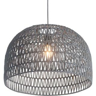 Barnet Lighting Pendant