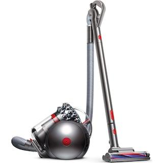 Dyson Cinetic Big Ball Animal Vacuum
