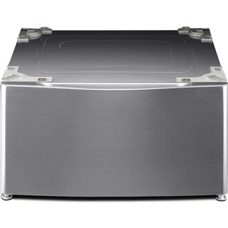 LG Appliances Pedestal WDP4V