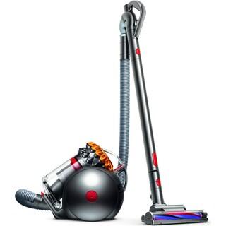 Dyson Iron Big Ball Multifloor Vacuum