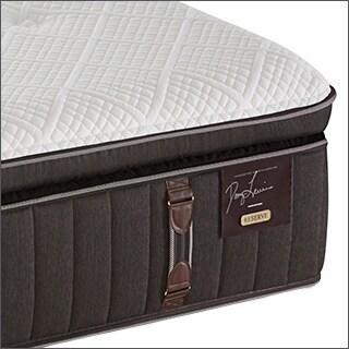 1 queen mattress - Stearns And Foster Mattress