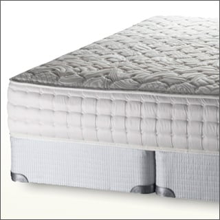 Restore Ultra Firm Mattress