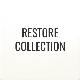 Restore Collection