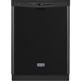 Maytag Built-In Dishwasher – MDB7949SDE