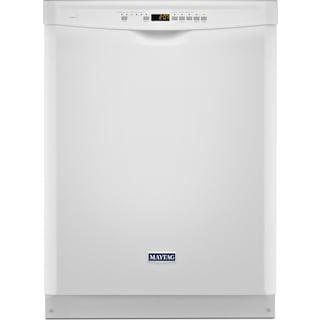 Maytag Built-In Dishwasher – MDB7949SDH