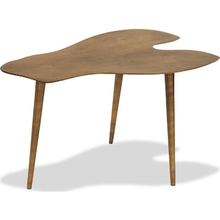 Buxton I Accent Table