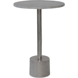 Buxton Target Accent Table