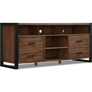 Perris TV Stand