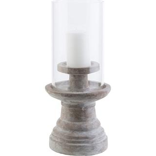 Ausma Candle holder