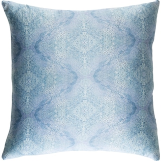 Sophia Decorative Cushion Collection